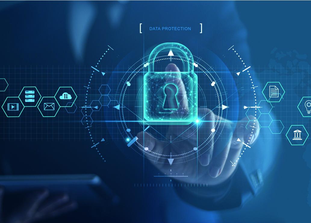 Model MSS przyszłością nowoczesnych usług bezpieczeństwa