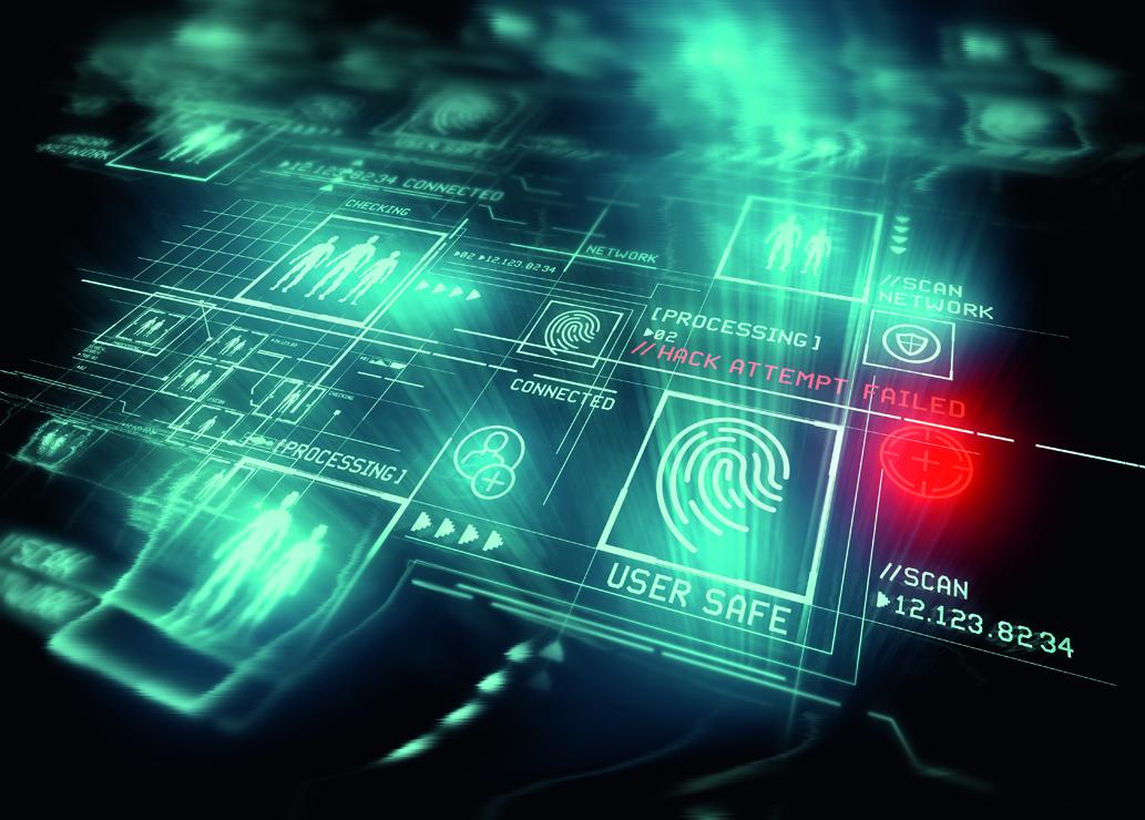 Cyberochrona: oszczędność nie popłaca