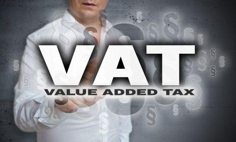 Biała lista VAT: fiskus złagodzi sankcje