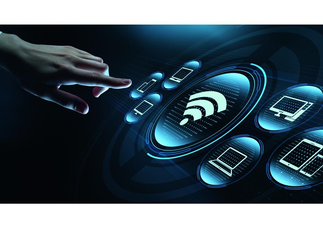 Wi-Fi 6: najlepiej zacząć od zera