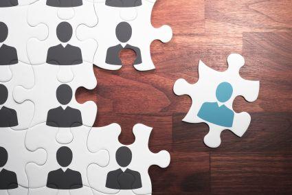 VMware: dyrektorzy odchodzą