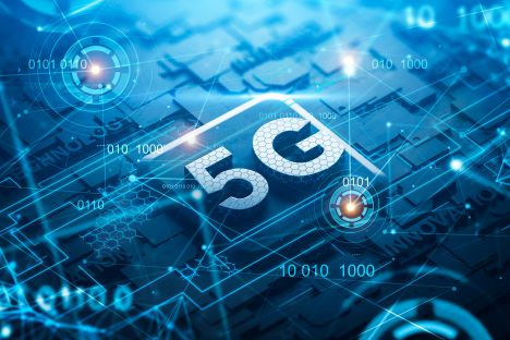 UKE skasuje aukcję na 5G