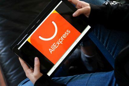 AliExpress: Polska wśród 3 kluczowych rynków