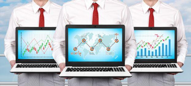 Branża ICT proponuje władzom działania antykryzysowe