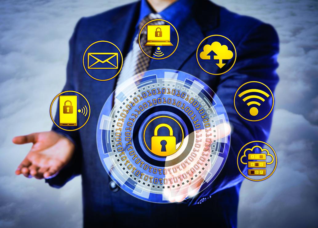 MSS – nowy bat na hakerów