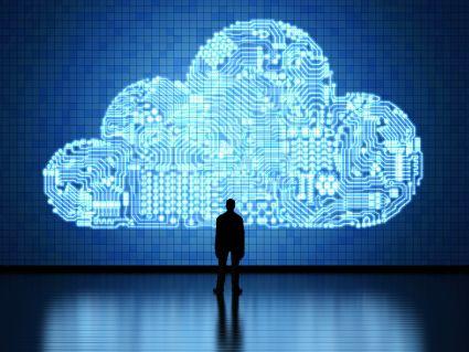 Specjaliści IT obawiają się konkurencji z chmury