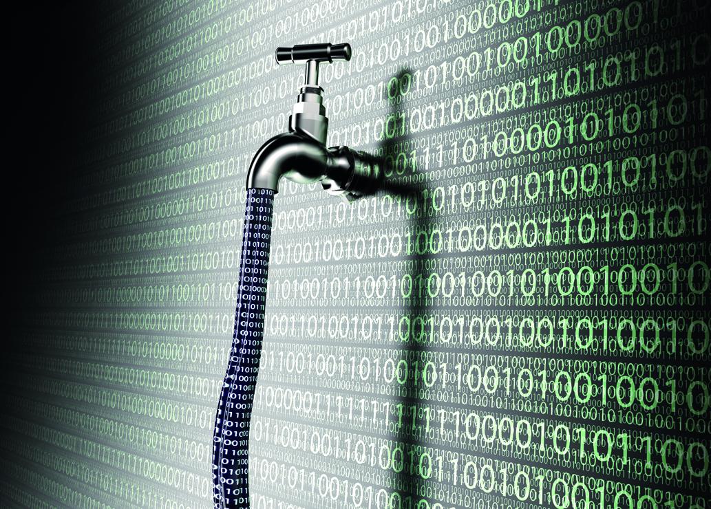 Dagma tamuje wycieki danych
