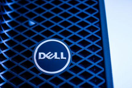 Dell zamraża płace i zatrudnienie