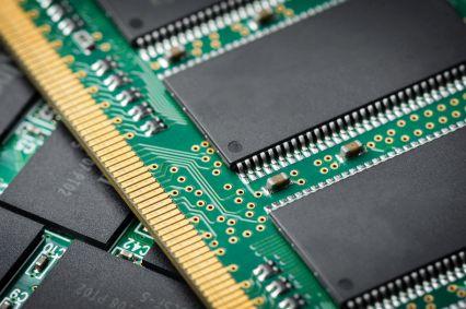 Sankcje wobec Huawei łagodne dla rynku pamięci