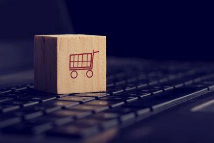Najpopularniejsze serwisy e-commerce
