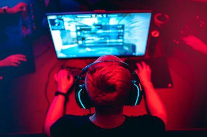 Ostra rywalizacja na rynku monitorów gamingowych