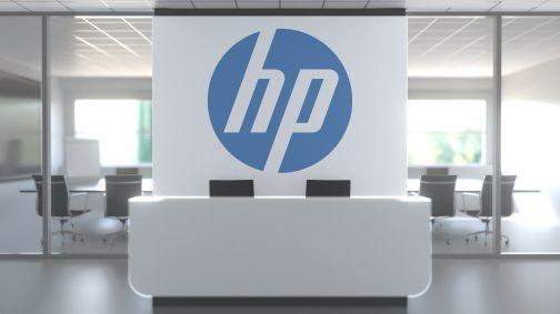 Xerox rezygnuje z przejęcia HP