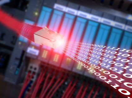 ISP obarczeni nowymi obowiązkami