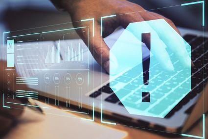 Dane klientów Media Markt w sieci? Detalista komentuje