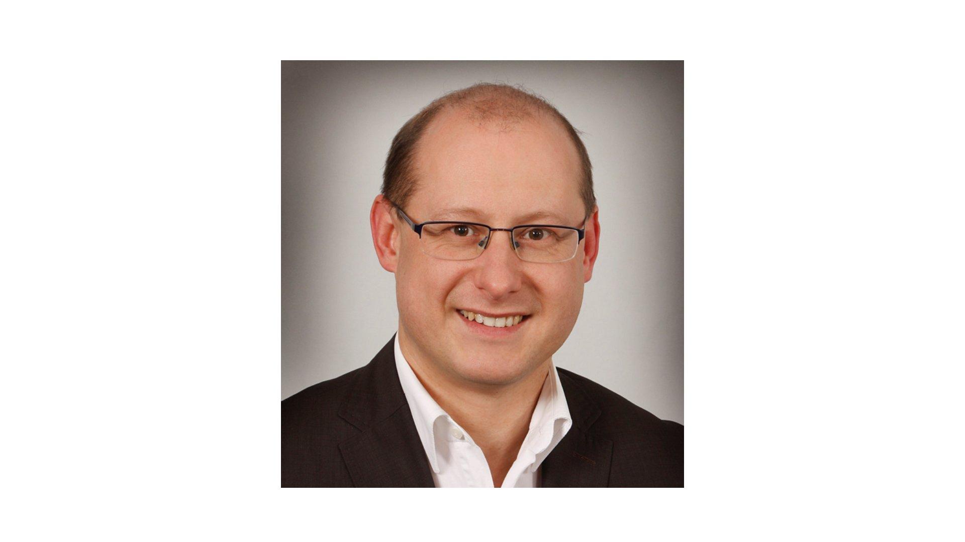 Nowy dyrektor sprzedaży Beyond.pl