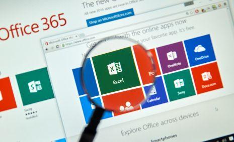 Zaskakująca rozrzutność na licencjach Office 365