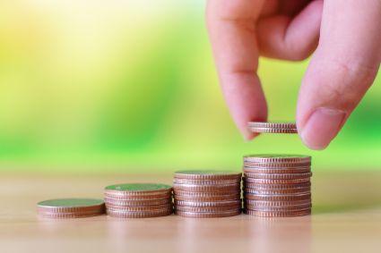 Integrator chce podzielić się zyskiem