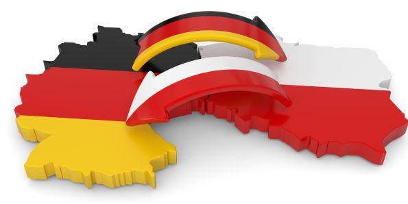 Asseco tworzy joint-venture w Niemczech