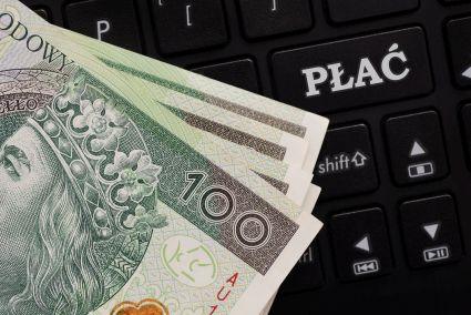 Zarobki IT: już 14,5 tys. zł miesięcznie