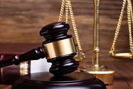 Sąd ogłosił upadłość CDP