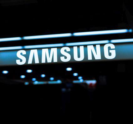 Lider Samsunga bije się w piersi i ogłasza zmiany w sukcesji