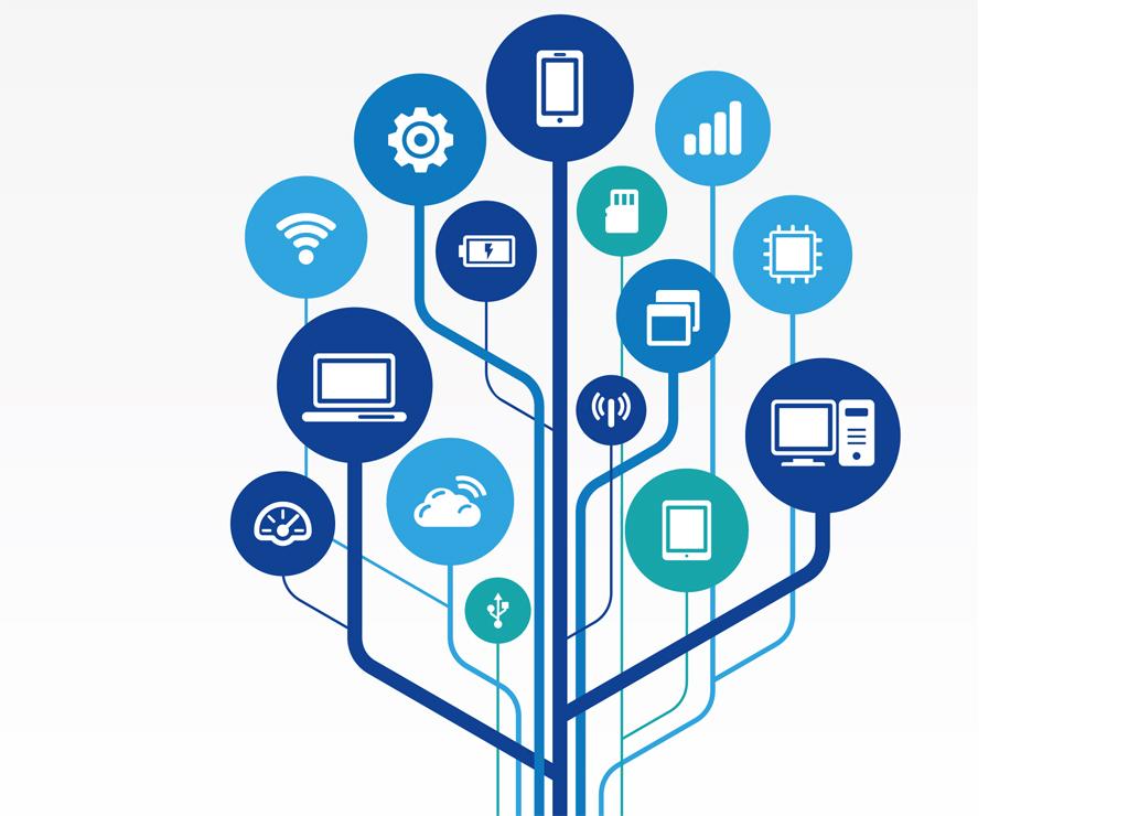 Rozwiązania sieciowe dla MŚP