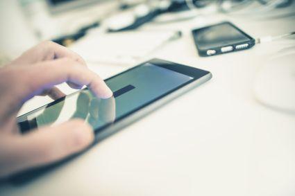 E-kasy dla wszystkich przedsiębiorców
