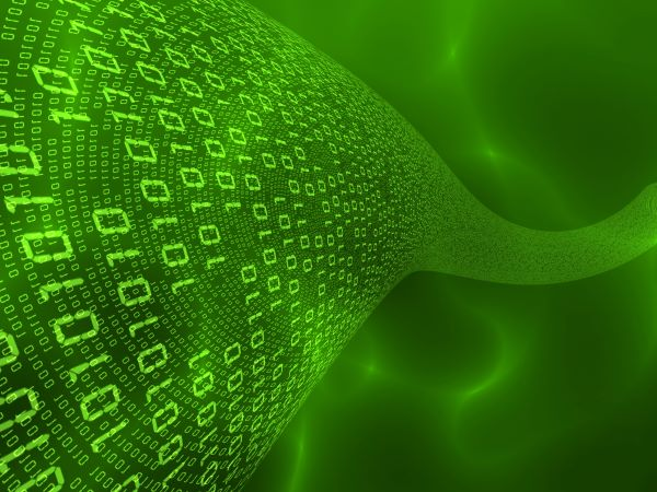 SDR-IT: dane są bez szans