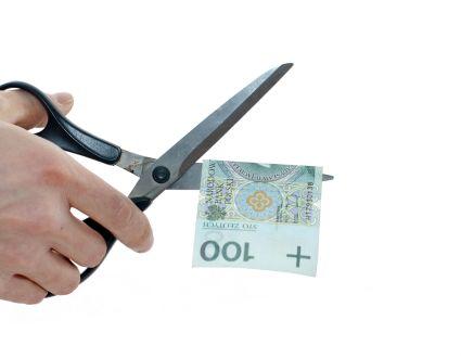 Firmy radzą sobie ze split payment