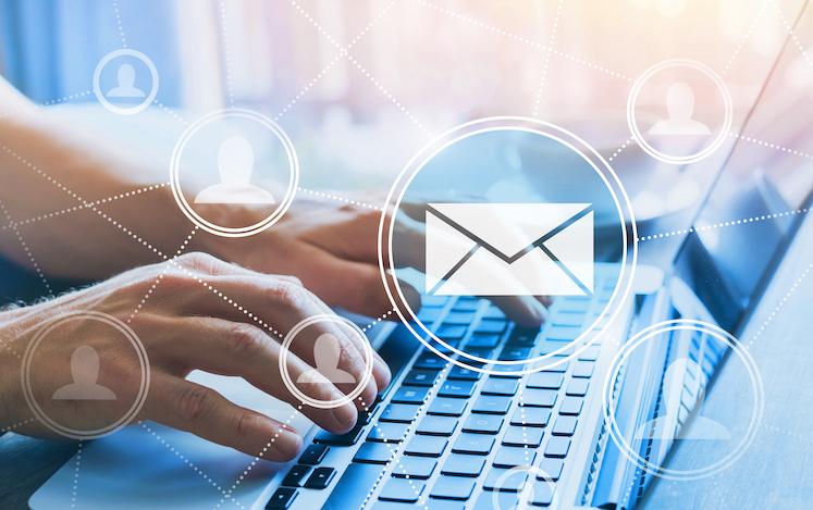 Integrator wykona ekspertyzę dla Ministerstwa Cyfryzacji