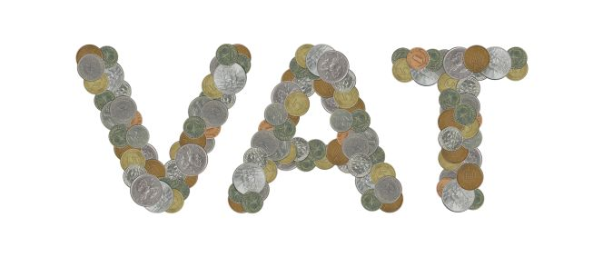 Mniej sankcji z białej listy VAT