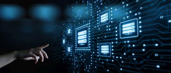 Veracomp poszerzył portfolio bezpieczeństwa IT