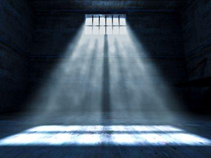 Będzie pierwszy w Polsce więzień za RODO? Prezesowi grożą 2 lata