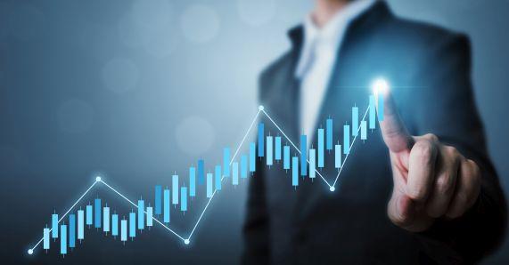 Dobry czas dla partnerów IT. Trendy sprzyjają dostawcom usług zarządzanych
