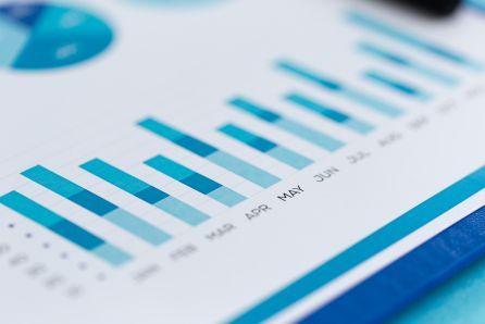 MŚP potrzebują rok na rekonwalescencję po Covid-19
