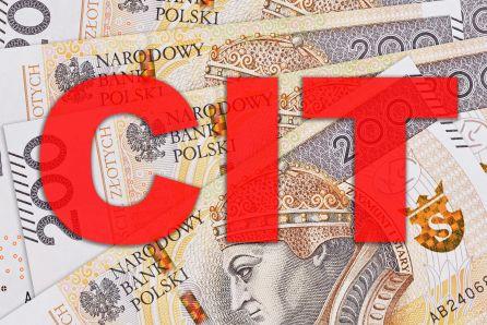 Estoński CIT od 2021 r. w Polsce