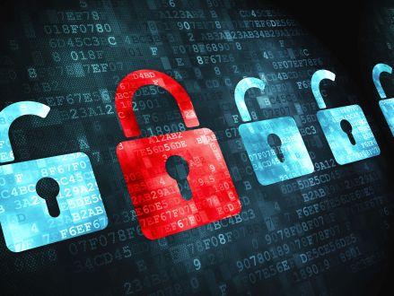 Pieniądze największym problemem w poprawie bezpieczeństwa IT