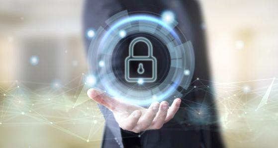 Wciśnięty hamulec na rynku cyberbezpieczeństwa