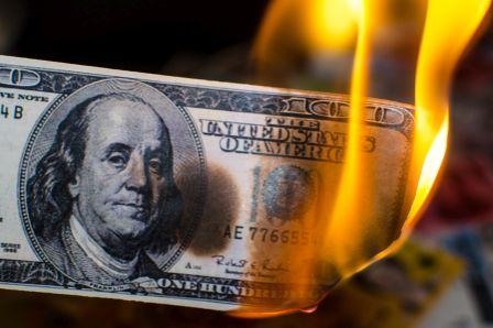 Koszty zgodności zjadają budżety na cyberbezpieczeństwo