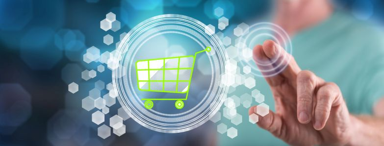 Najlepiej znane e-sklepy z elektroniką