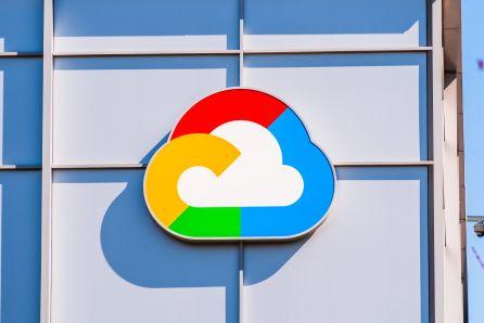 Google inwestuje w Polsce 2 mld dol.