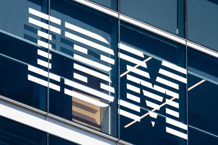 IBM nagrodził ponad 20 partnerów