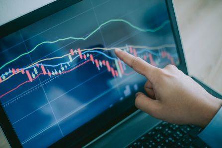 Rynek ICT w Europie odbije, ale w 2021 r.
