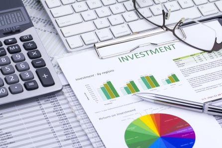 Komputronik Biznes: pandemia wstrzymała małe i średnie inwestycje