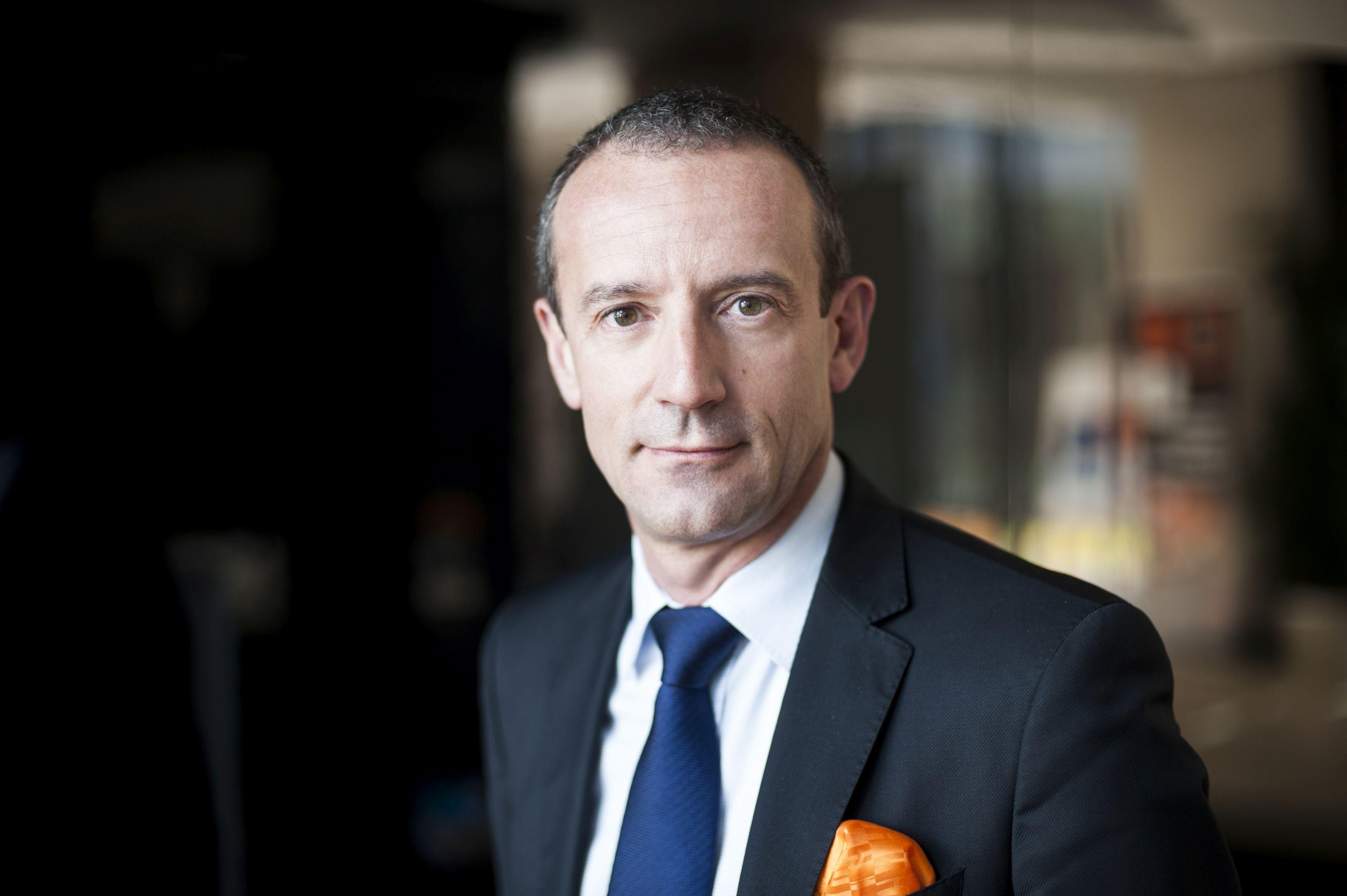 Prezes Orange Polska kończy misję w kraju