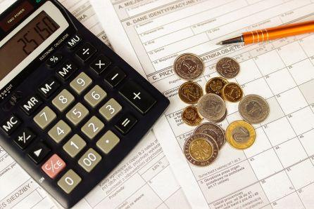Fiskus zmienił terminy podatkowe w związku z Covid-19