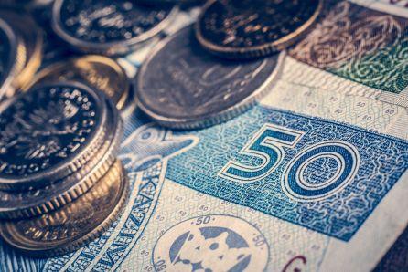 Odmrożenie gospodarki zamroziło czujność MŚP