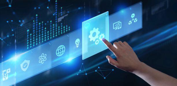Alstor SDS uzupełnił portfolio monitoringu sieciowego