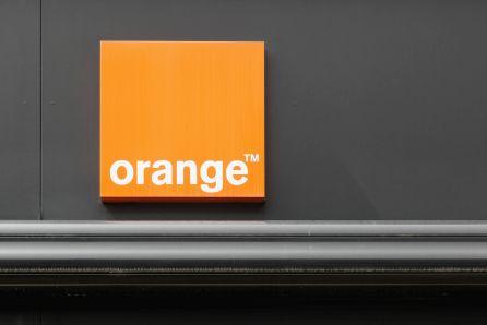 Orange może przystopować zwolnienia w Polsce
