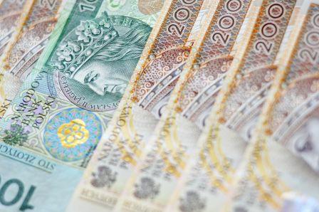 2,5 mld zł nowych dotacji dla firm